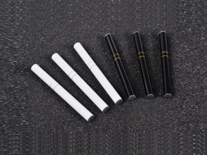 150puffs-disposable-e-cigarette-2