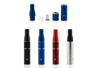 ago-g5-dual-use-vaporizer-pen