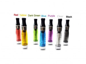 changeable-and-washable-coil-clearomizer-ce6-1