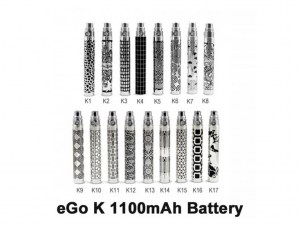 ego-k-1100mah-battery