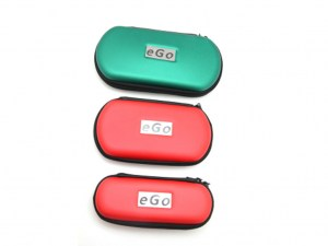electronic-cigarette-ego-case