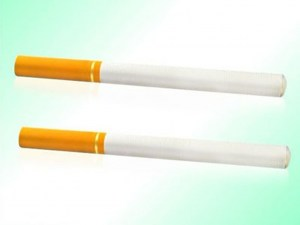soft-disposable-e-cigarette-500puffs
