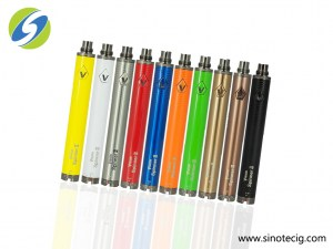vision-spinner-2-batteries-sinotecig
